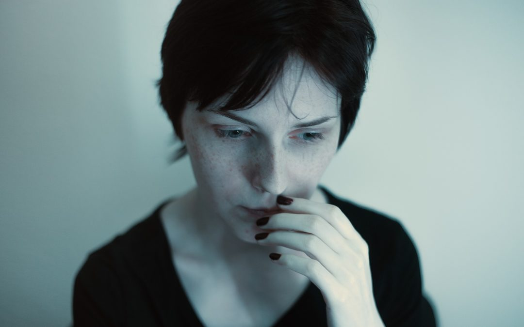 Ways to Deal With Panic Attacks